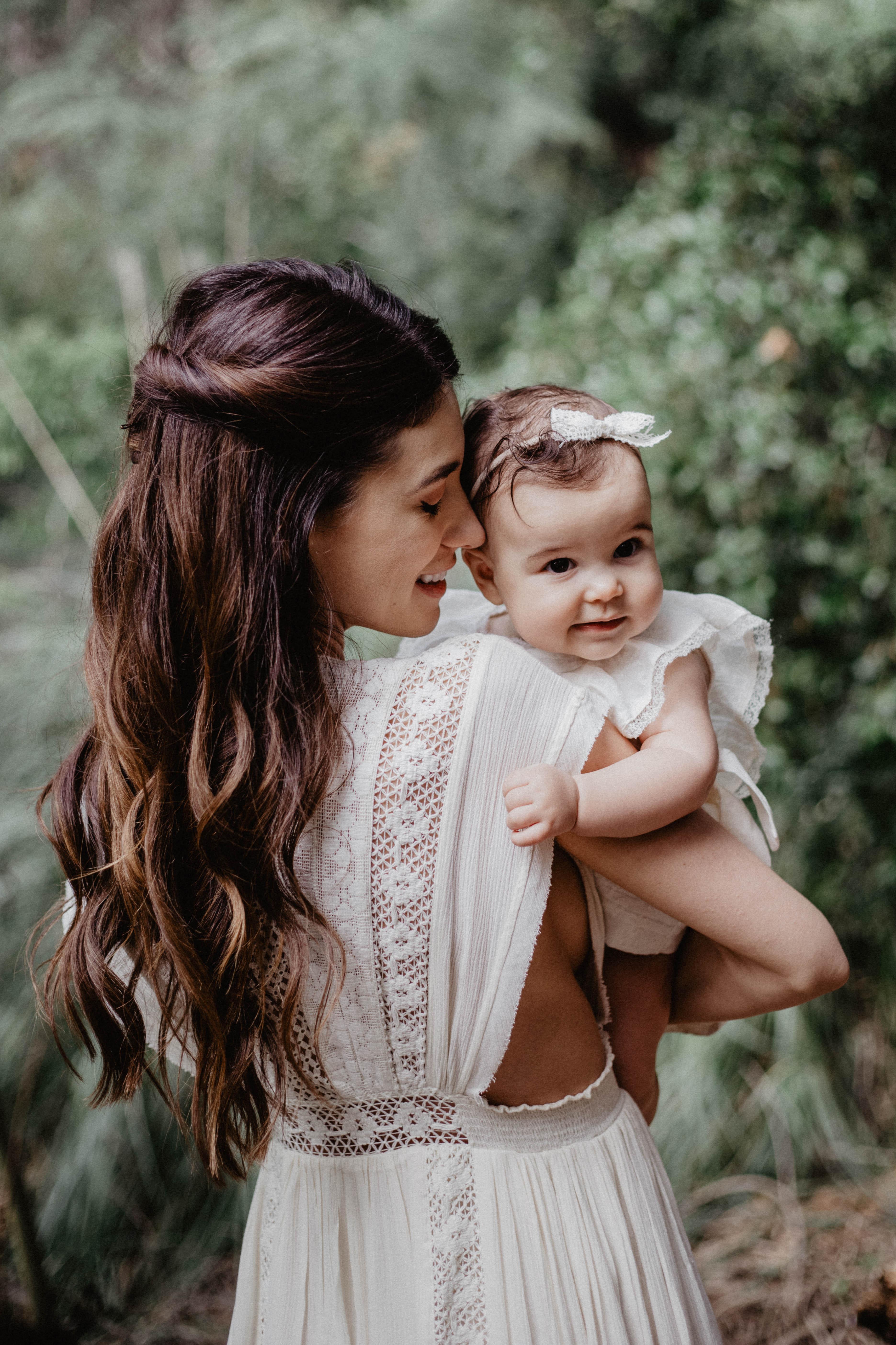 Mother'sDay_Starkman_5.5.19-79-2