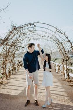 Jade&Spencer_Engagement-26-2