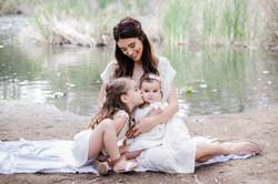 Mother'sDay_Starkman_5.5.19-88-2