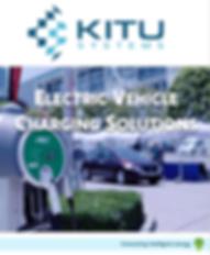 Kitu Convoy EV