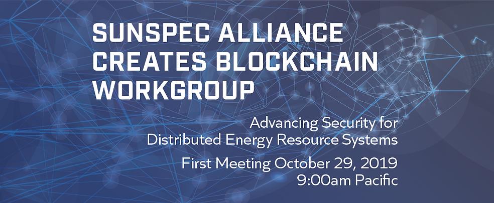 SunSpec-Blockchain-2019-10-29_Web-hero-1