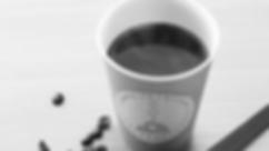 カフェ インスクエア cafe insquare 池袋 イベント 貸切 おしゃれ