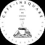 カフェインスクエア cafe inaquare 池袋,東口駅前 電源・wifi完備のイベント・貸切も出来るおしゃれな隠れ家空間