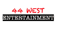 44 West.png