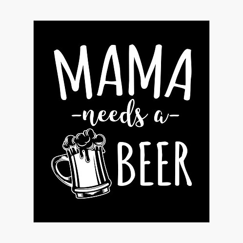 Mother's Day $100 Beer Pack