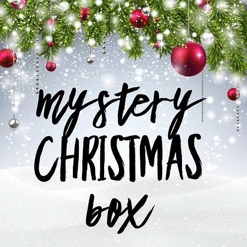 $200 Mysto Box