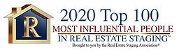2020-Top-100-MOST-INFLUENTIAL-PEOPLE.jpg