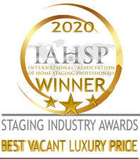 BEST VACANT LUXE WINNER LOGO.png