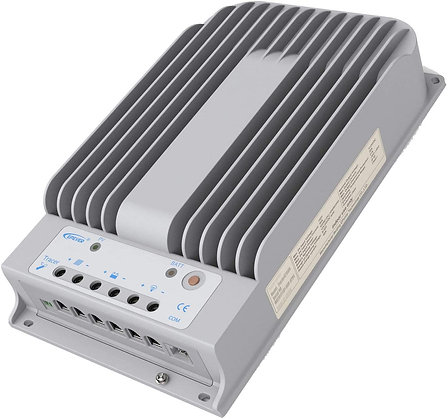 EPEVER MPPT Solar Charge Controller 40A 150V