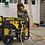 Thumbnail: Champion 9200/11,500 Watt Generator, electric start