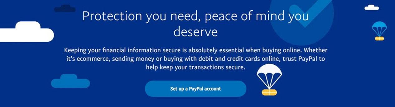 Pay Pal Image 1.jpg