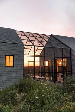 Farmhouse-Home 2