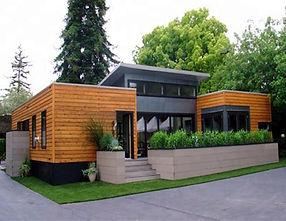 Tiny Home #2.jpg