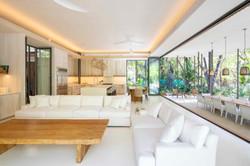 Tropical-Beach-House-8