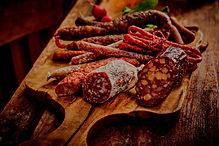 Meats_edited_edited.jpg