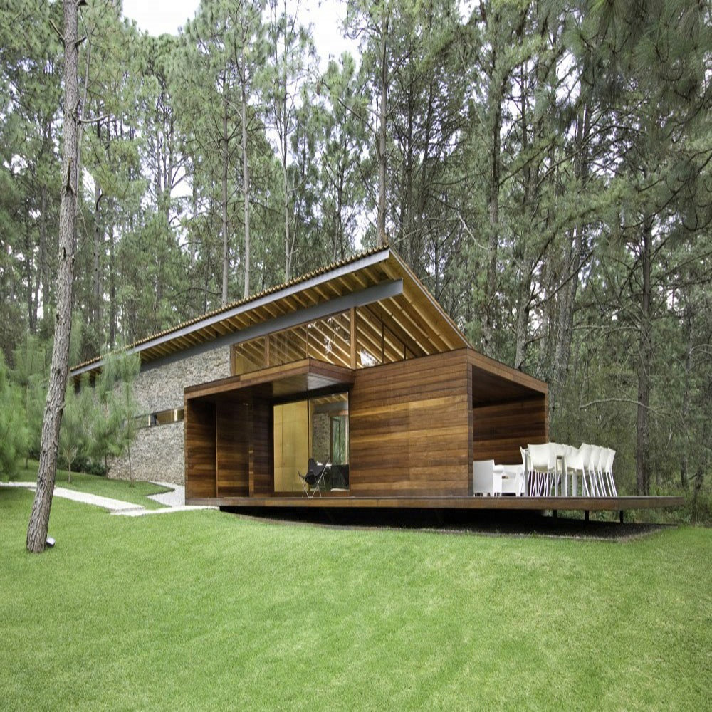Rent To Own Off Grid Home