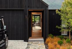 Barn Home #3.5