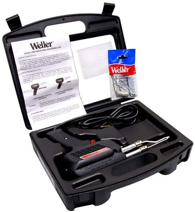 Weller D650PK Industrial Soldering Gun Kit -  300/200 watts