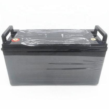 Empty Battery Box Case 12v 24v 50ah to 180ah