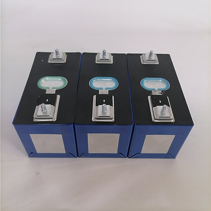 Wholesale Priced 3 Pack of 3.7V 100Ah Lithium Batteries
