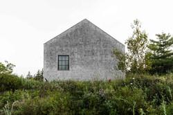 Farmhouse-Home 5