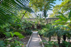Tropical-Beach-House-2