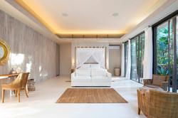 Tropical-Beach-House-13
