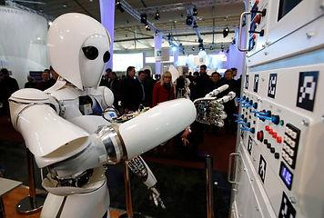 Future-Robots.jpg