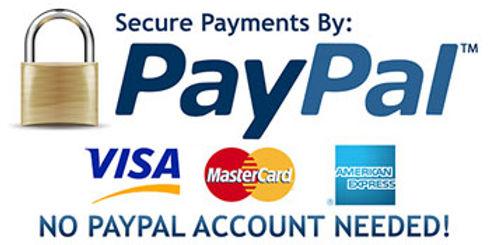 PayPal Checkout.jpg