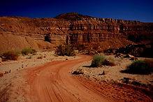 Desert Road _edited_edited_edited.jpg