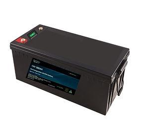 280 Ah LifeP04 Battery.jpg