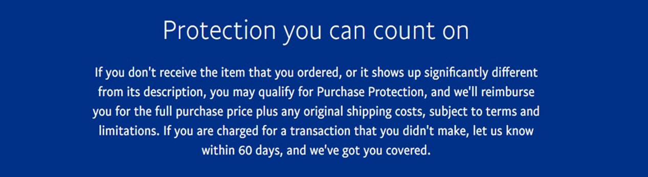 Pay Pal Image 3.jpg