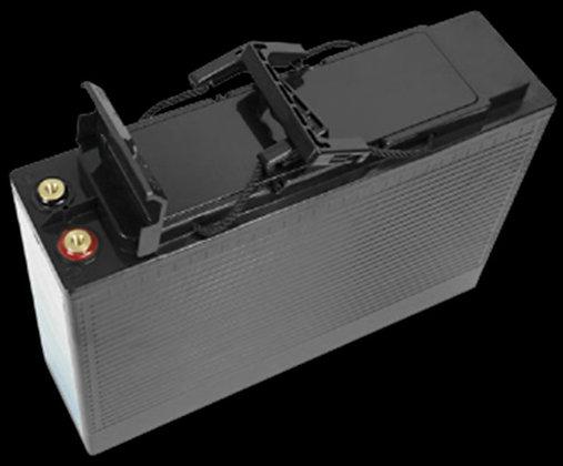 12.8 Telecommunication Battery 100Ah