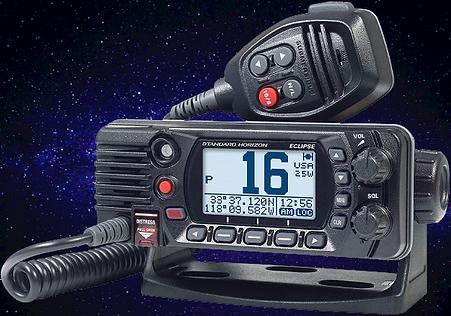 VHF Radio.png
