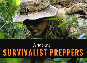 survivalist-preppers_edited_edited_edite