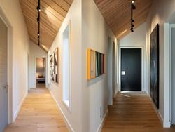 Barn Home #3.11