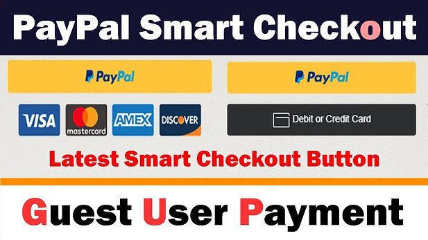 Pay Pal Check Out.jpg