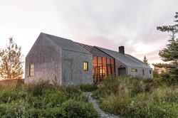 Farmhouse-Home