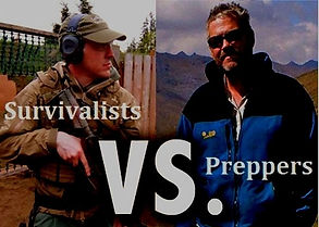 Survivalist%2525252520vs%2525252520peppe