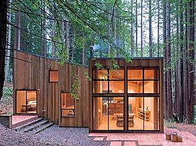 Cottages-Cabin Tny Home - 1.jpg