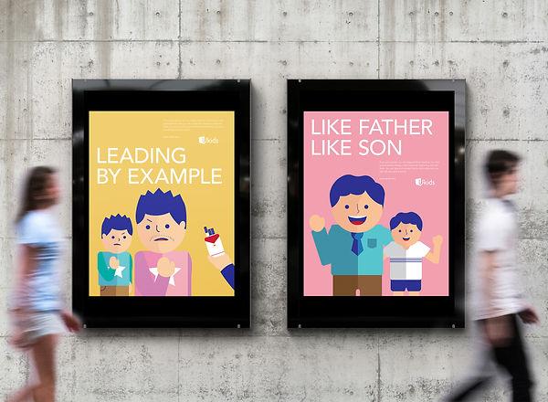 Billboard-Street-Displays-Mockup.jpg
