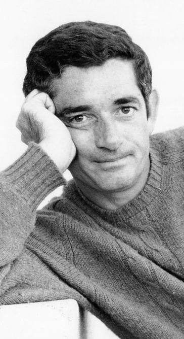 Portrait-de-Jacques-Demy.jpg
