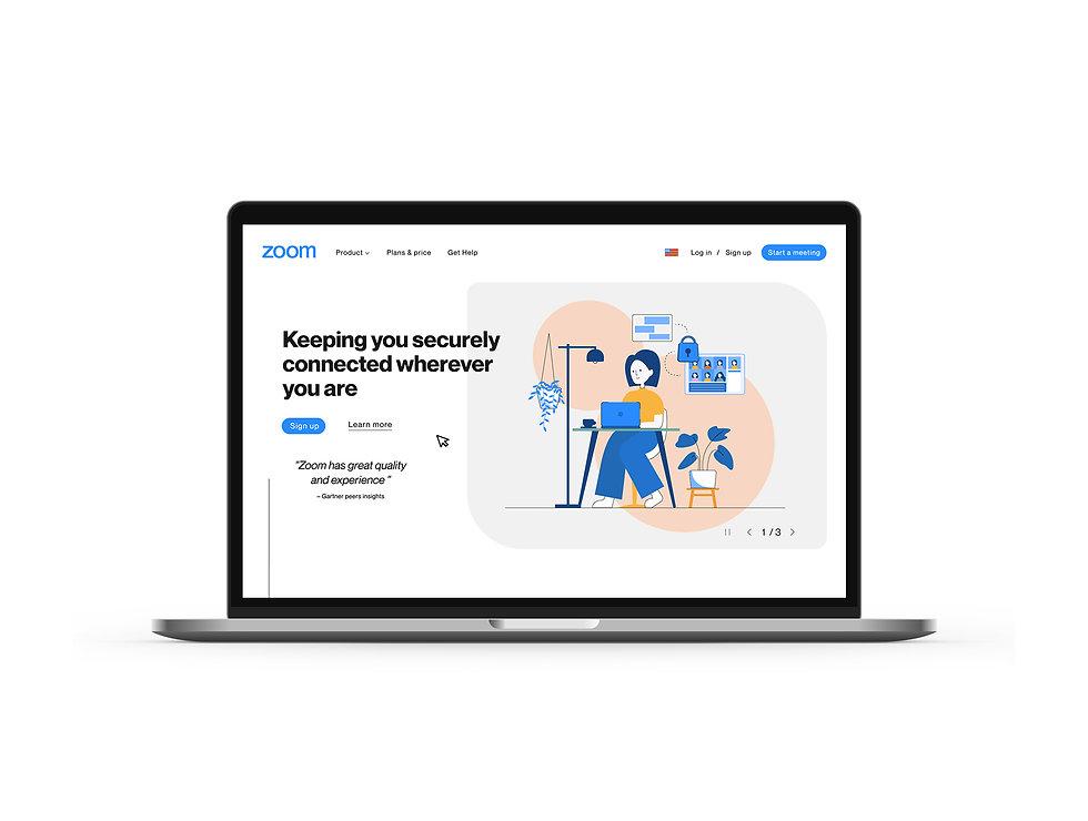 Mac-homepag.jpg