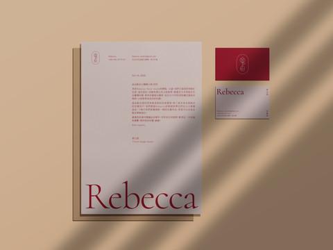 Rebecca Floral studio