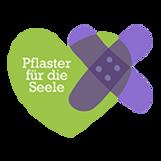 logo-pflaster-fucc88r-die-seele-1-1.png