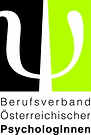 boep_logo_4c_cmyk_300dpi_.webp