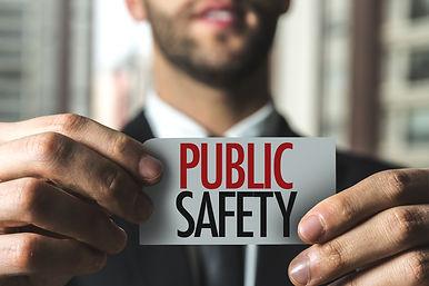 Public Safety.jpg