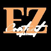 EZ CREATION LOGO PNG.png