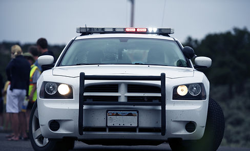 Police Intervention.jpg