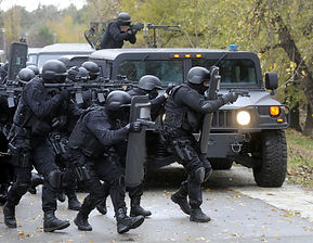 Special police team in action.jpg